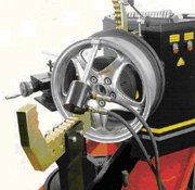 BUCKLE REPAIR MACHINE (2)