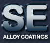 SE Alloy Coatings Ltd